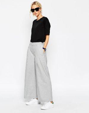 pantaloni de stofa 2