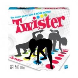 Twister Joc Hasbro