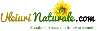 https://www.uleiurinaturale.com/