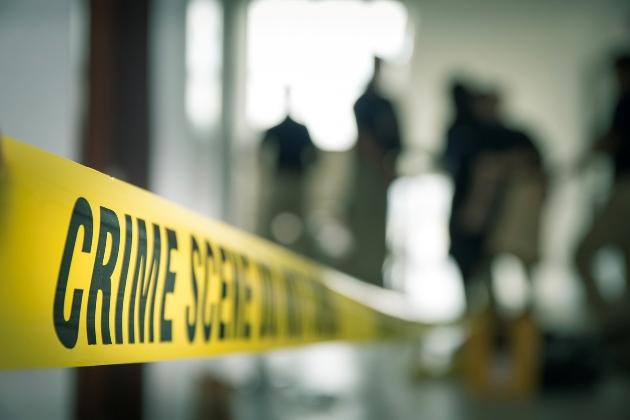 crima timisoara