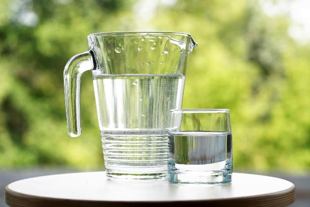 remediu pentru deshidratare