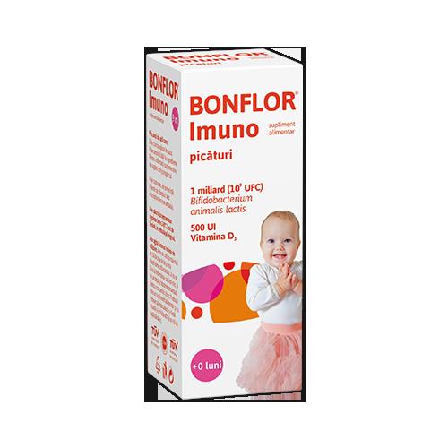 https://www.fitermanpharma.ro/produse/bonflor-imuno-picaturi/