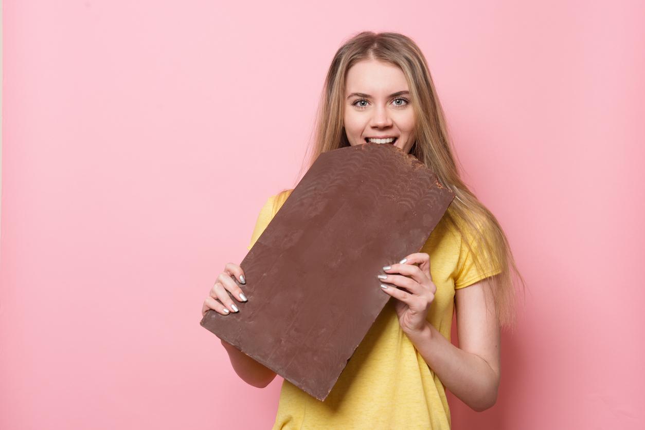 ciocolata remediu pentru tuse
