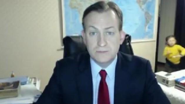 jurnalist bbc