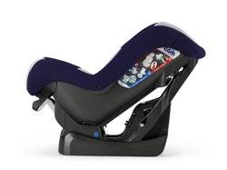 scaun auto Cam Gara 2