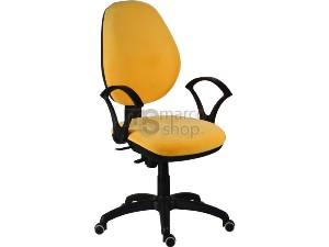 Scaune ergonomice 1350 SYN - marcoshop.ro