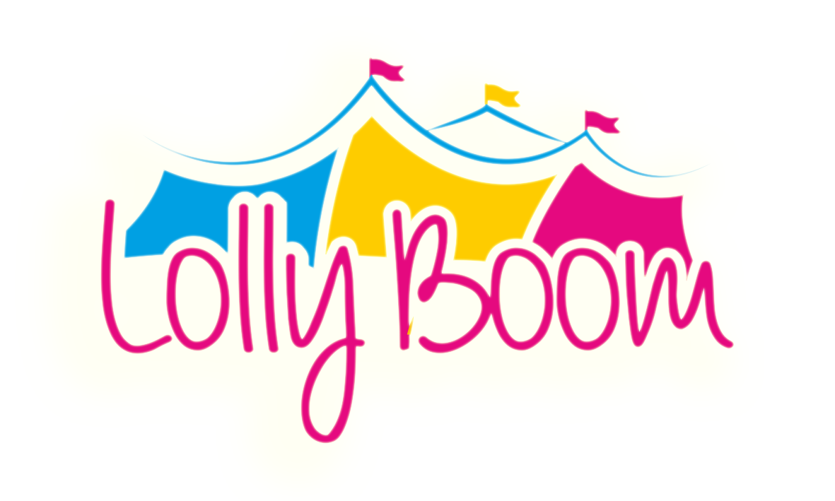 http://www.lollyboomfestival.com/