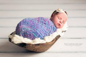 foto nou nascut 2