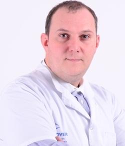doctor medicover