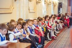 parlamentul copiilor 4