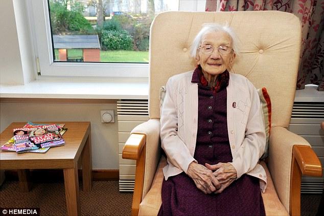 109 ani