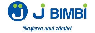 https://www.jbimbiromania.ro/