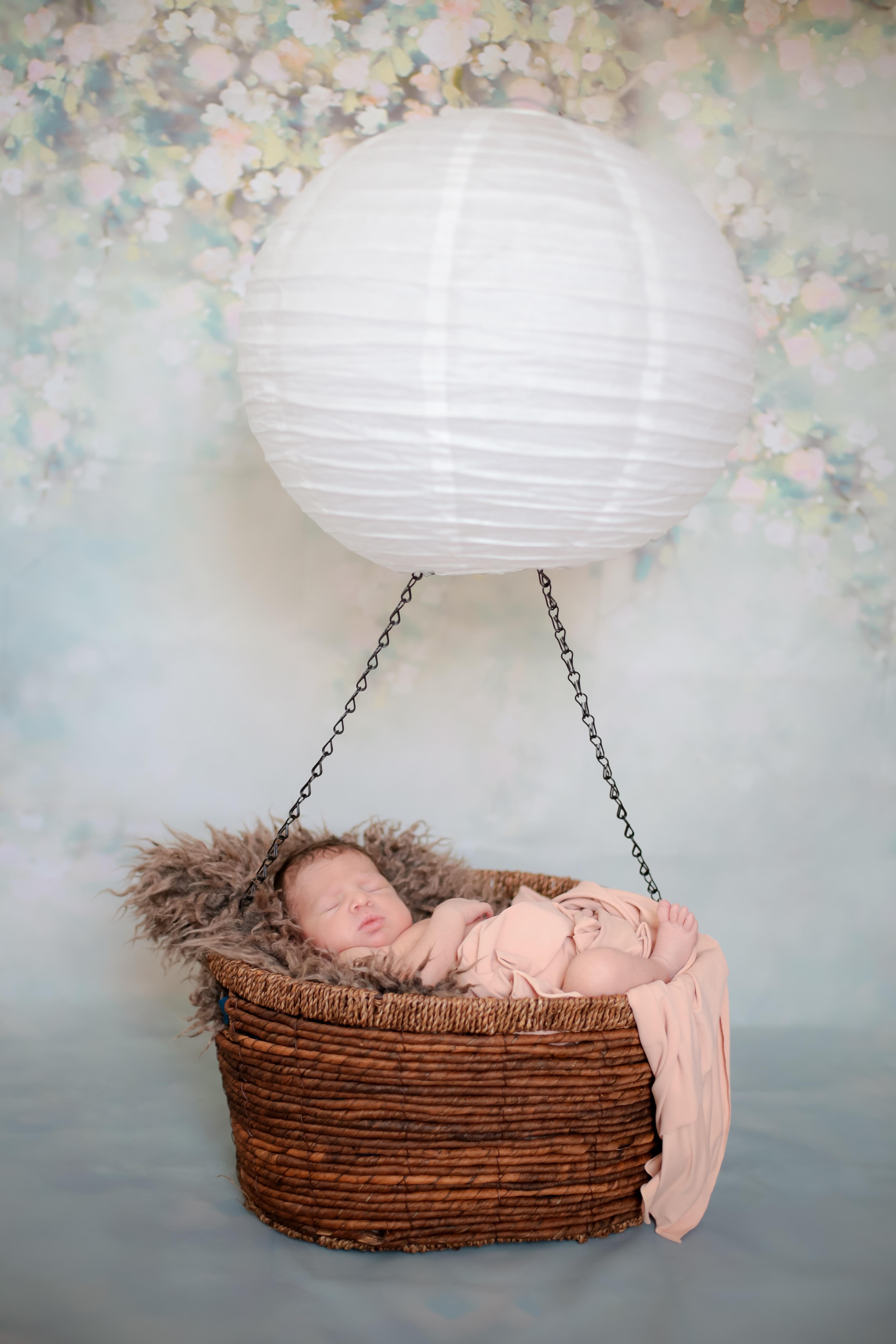 bebe cos 1