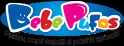 http://www.bebepufos.ro/