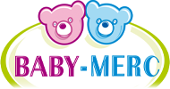 http://www.babymerc.ro/