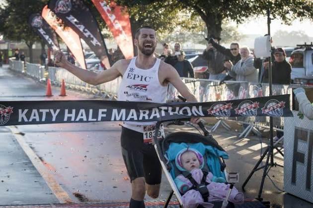 Maraton Cartea Recordurilor