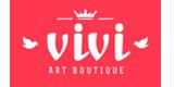 http://viviartboutique.com/