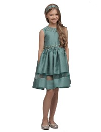 rochie nerina