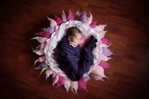 poza nou-nascut 2