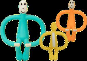 Maimuțica pentru dințișori – Matchstick Monkey