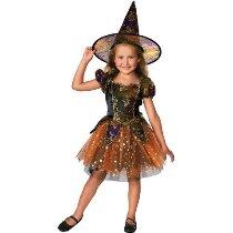Rubie's Costum de carnaval - VRAJITOAREA STELELOR