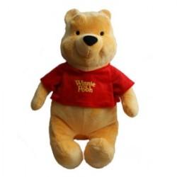 Figurina de plus Winnie the Pooh 66 cm
