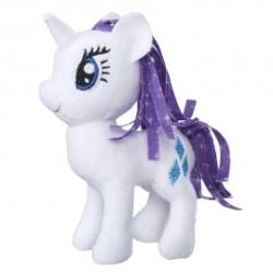 Ponei de plus Rarity My Little Pony 13 cm