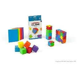 Happy cube - ORIGINAL