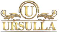 http://ursulla.ro/