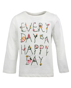 Bluza Happy Days