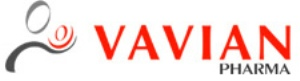 vavian pharma
