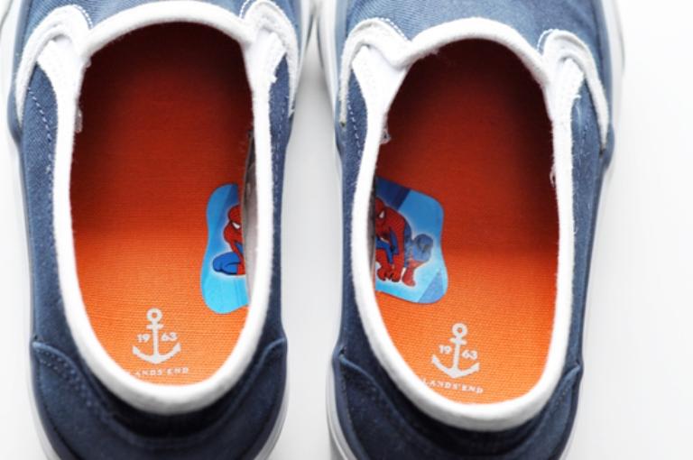 pantofi copil