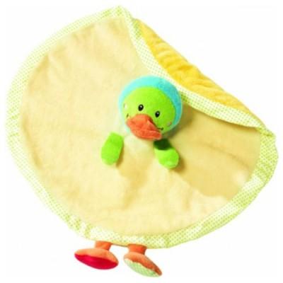 Jucarie bebelusi Minimi Duck Max