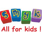 http://www.smyk.com.ro/home/