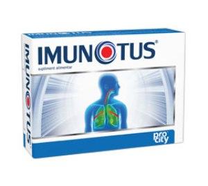 IMUNOTUS, capsule