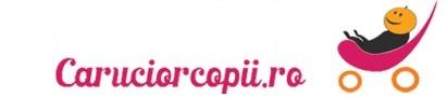 https://caruciorcopii.ro/