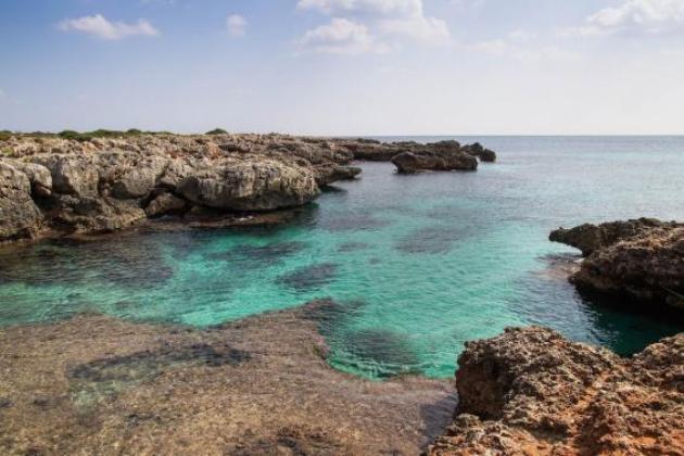 Menorca, Spania