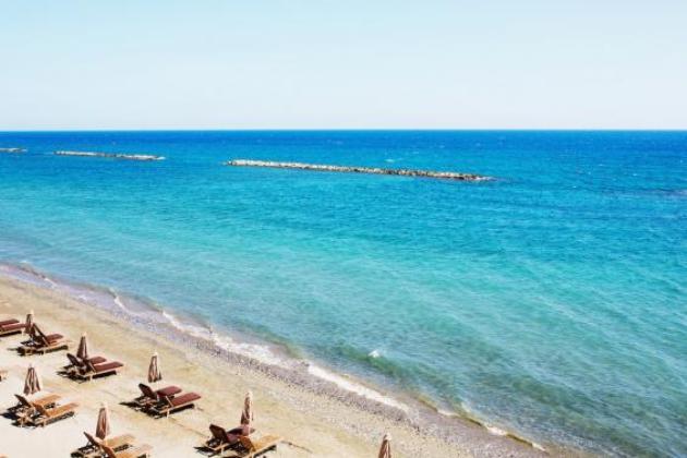 Limalos, Cipru