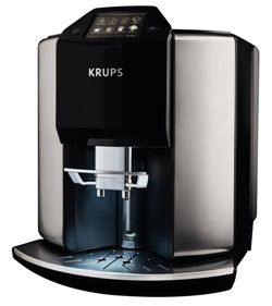 krups barista new age