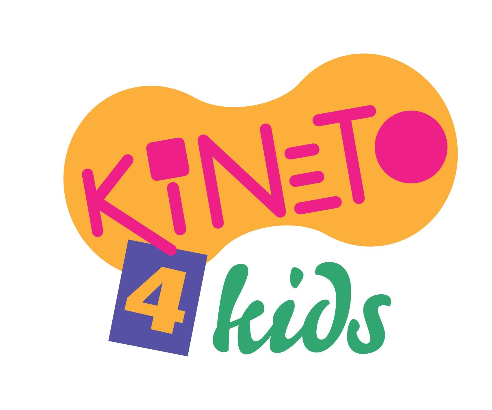 http://kineto4kids.ro/