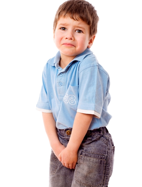 infectia urinara la copii 1