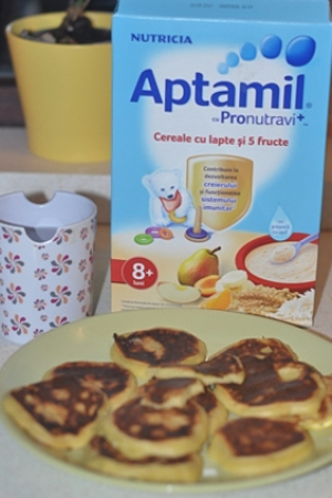 cereale aptamil