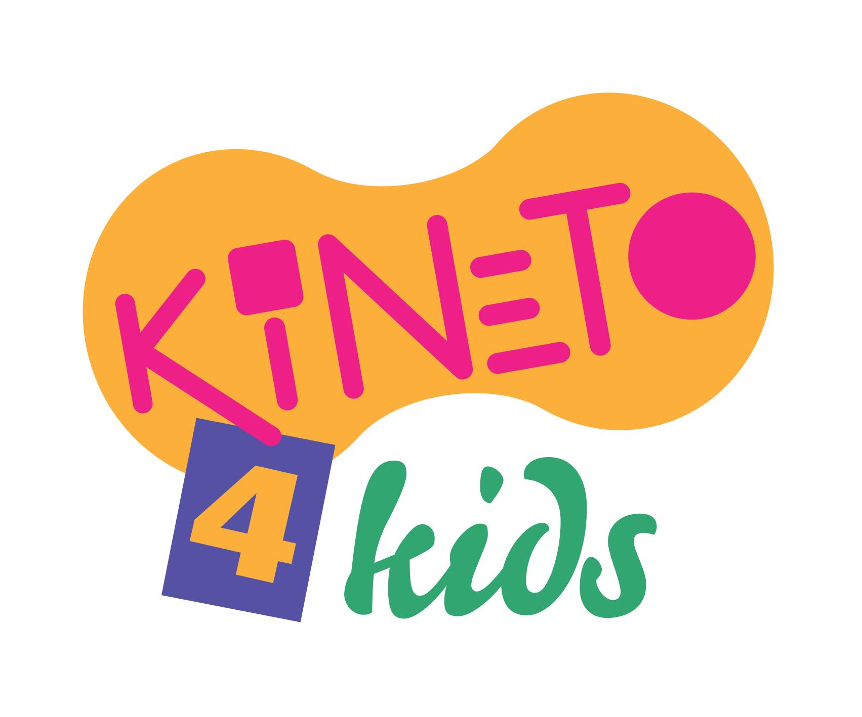 https://kineto4kids.ro/