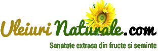 https://www.uleiurinaturale.com/