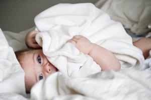 febra la bebelusi 2