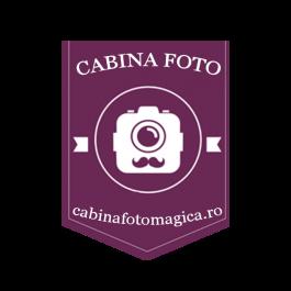 http://www.cabinafotomagica.ro/