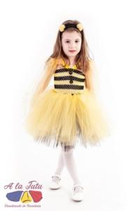 Albinuța