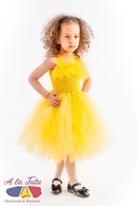 Prințesa Marigold