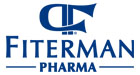 fitermanpharma.ro