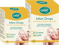infant drops